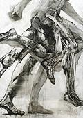 Szkodzinski Tomasz drawing - prints